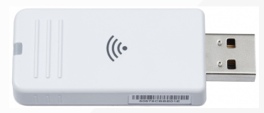 Epson Wireless LAN Adapter - ELPAP11 V12H005A01